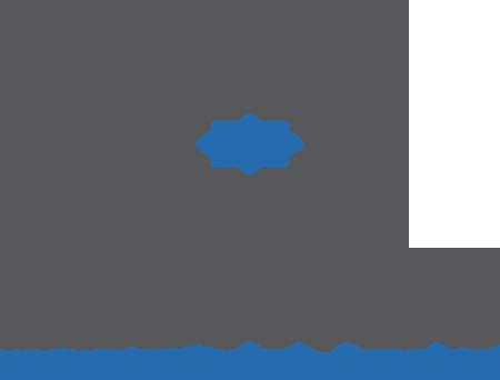Ledatec Logo