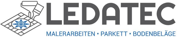 Ledatec GmbH & Co. KG